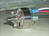 Name: clear_single.jpg
