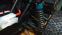 Name: 141127-IMG_20141127_212416.jpg
