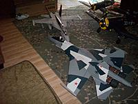 Name: SANY4222.jpg