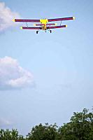 Name: an-2-takeoff-jk.jpg