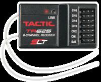 Name: rx-tacl0625.png Views: 5 Size: 41.1 KB Description: