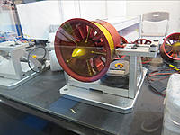 Name: Jingpin Hobby Products show-17.jpg