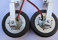 Name: Electrical Brake Wheel -2.jpg