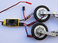 Name: Electrical Brake Wheel -6.jpg