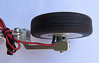 Name: Electrical Brake Wheel -8.jpg