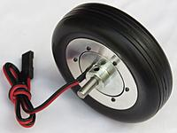 Name: Electric Brake Wheel 1.jpg