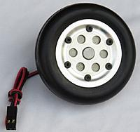 Name: Electric Brake Wheel 2 .jpg