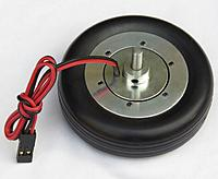 Name: Electric Brake Wheel 3 .jpg