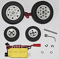 Name: Electrical Brake Wheel -20.jpg