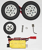 Name: Electrical Brake Wheel -19.jpg