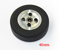 Name: 40mm Jet wheel.jpg
