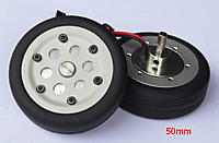 Name: 50mm Electrical Brake Wheel.jpg