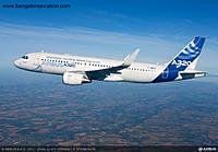 Name: Airbus_A320_F-WWBA_Sharklets_First_Flight_1.jpg