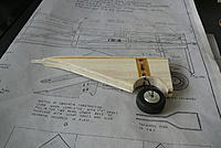 Name: P1020220.jpg
