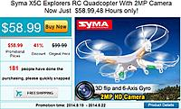 Name: Syma x5c.jpg