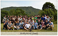 Name: family_3.jpg Views: 0 Size: 107.1 KB Description: