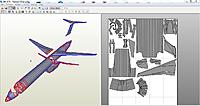 Name: 03_MD8_pepakura.jpg