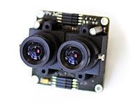 Name: 3DFPV camera BlackBird 1.3.3_2.jpg Views: 27 Size: 93.5 KB Description: