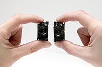 Name: fpv3d BlackBird hand_1.jpg Views: 30 Size: 222.7 KB Description: