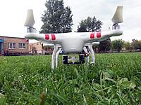 Name: 3d_fpv_camera_blackbird_dji_phantom2_1.jpg Views: 39 Size: 1.05 MB Description: