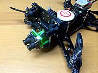 Name: BlackBird-3D-fpv-camera-from-Scot.jpg Views: 44 Size: 60.3 KB Description: