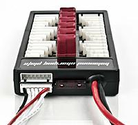 Name: Balance charging board.jpg