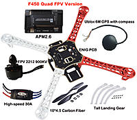 Name: F450 FPV.jpg
