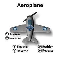 Name: Airplane_firmware.jpg