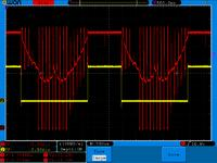 Name: 20121010_371508.jpg