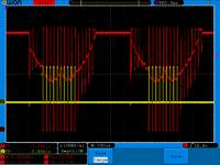 Name: 20121010_371556.jpg