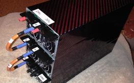 """575-3200 Watt"" Power Supplies- Several models - ""Free shipping"""
