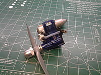 Name: OS LA25 Engine.jpg
