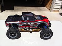Name: Rampage MT.jpg