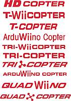 Name: copter decals.jpg