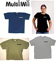 Name: MultiWii T.jpg