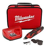 Name: milwaukee dremel.jpg