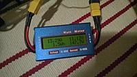 Name: WP_20140918_005.jpg Views: 2 Size: 401.9 KB Description: 9X47 Gemfam plastic full throttle  one motor