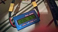 Name: WP_20140918_009.jpg Views: 2 Size: 408.4 KB Description: 10X45 CF full throttle  one motor