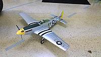 Name: Dynam 1200mm Mustang.jpg