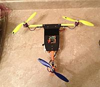 Name: Mini T Copter.jpg