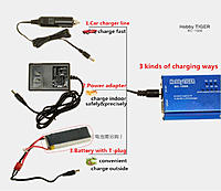 Name: charging waysBC1S06.jpg