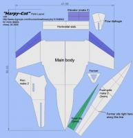 Name: harpycat_Parts.jpg