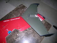 Name: DSCN4942.jpg
