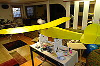 Name: DSC00589.jpg