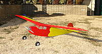 Name: DSC00618.jpg