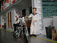 Name: Berlin Ferryboat 019.jpg