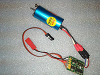 Name: Himax 4200 geared w ESC.bmp.jpg
