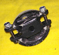 Name: 32mm spinner.bmp.jpg