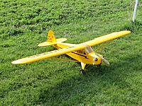 Name: image-f34b37b9.jpg