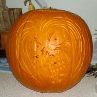 Name: halloween pumpkin day.jpg